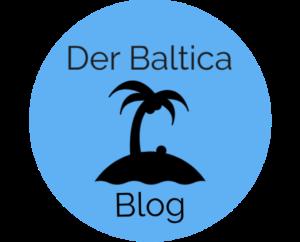 Baltica Blog