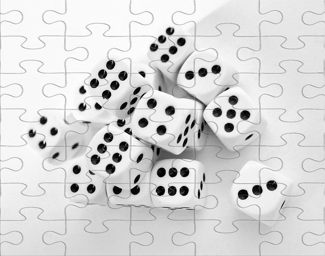 Würfel Casino