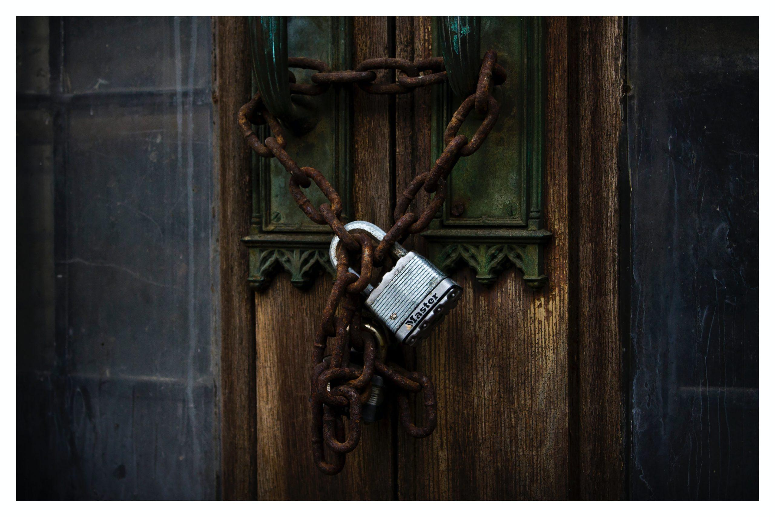 Schlüsseldienst in Karlsruhe
